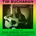 Shuttlecock and Dimesack present: Tim Buchanan in Kansas City