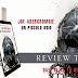 "REVIEW PARTY per ""UN PICCOLO ODIO"" di Joe Abercrombie"
