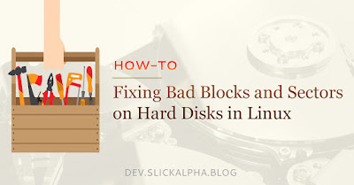 fixing-bad-blocks-linux-image