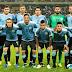 Campaña titular en el empate uruguayo