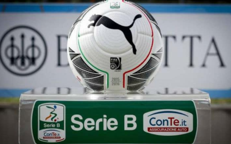 Serie Benevento pareggia Spezia Cittadella