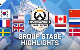 Đánh bại Trung Quốc trong trận Chung kết, đội tuyển Mỹ trở thành nhà Vô địch World Cup 2019