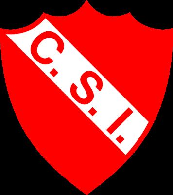 CLUB SPORTIVO INDEPENDIENTE (GRAL. PICO)
