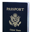 The Passport Absurdity | Syntaxtual Healing