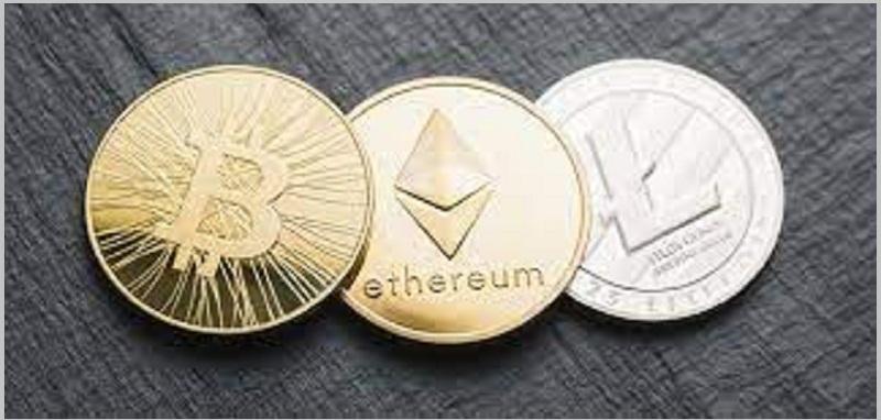 البتكوين:  العملة الرقمية تواصل هبوها الي مستويات متدنية