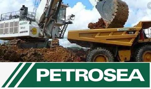 Lowongan Kerja PT Petrosea Tbk Tingkat SMK D3 Deadline 16 September 2019