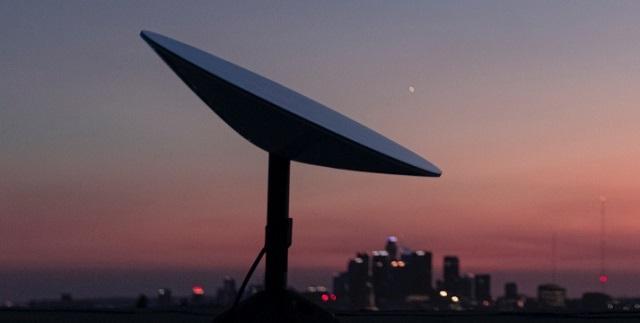 تسريب يكشف تفاصيل جديدة عن جهاز الاستقبال والاختبار التجريبي لشبكة ستارلنك