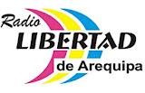 Radio Libertad Arequipa en vivo