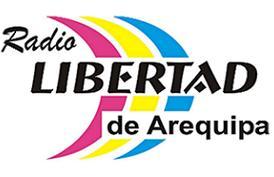 Radio Libertad Arequipa
