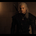 Netflix's The Witcher Review