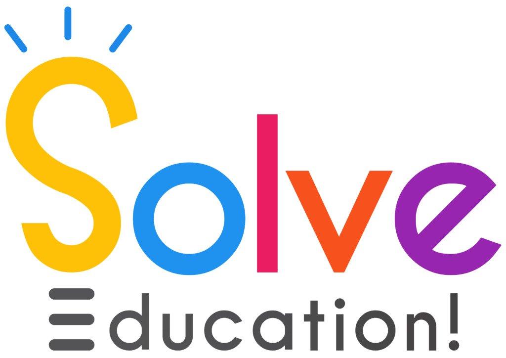 Solve Education Campus Ambassador Program