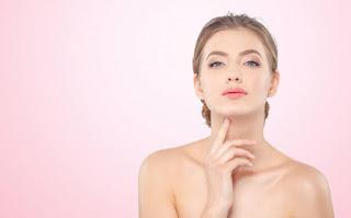 5 Manfaat Masker Kopi untuk Kecantikan Kulit Wajah