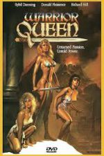 Warrior Queen 1987