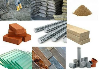 Prices of most raw materials spikes in TamilNadu
