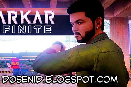 Download Sarkar Infiniti Mod Apk Unlimited Money