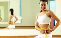 How can yoga help you lose weight