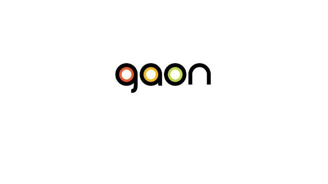 Peringkat Gaon Chart Dari 3 Februari - 9 Februari