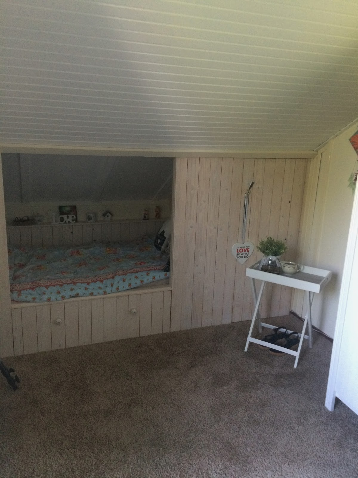 Fashion of maud mijn oude kamer verhuizenmetmaud - Kamer volwassen kamer ...