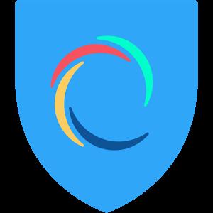 Hotspot Shield 7 Free Download