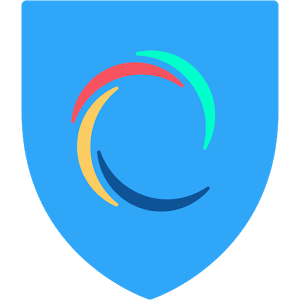 Download Hotspot Shield VPN For 10, 8/8.1 And 7 Windows PC