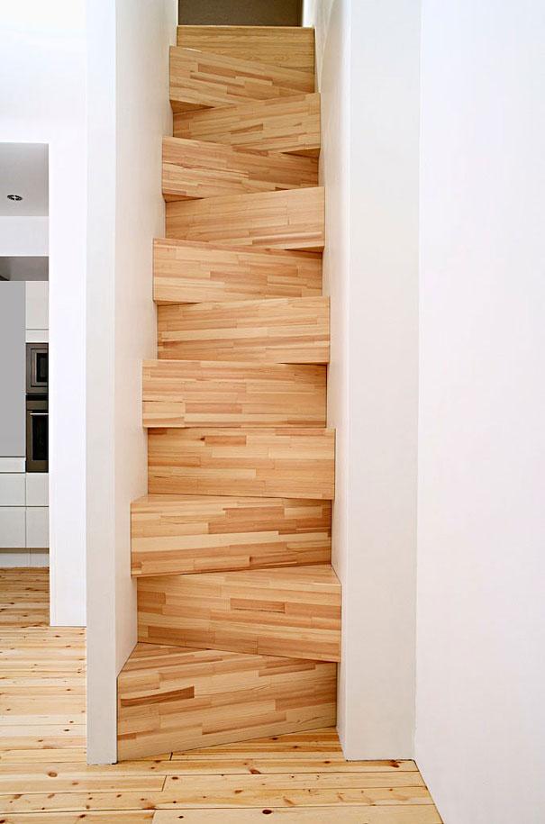 https://1.bp.blogspot.com/-nj7sf9CAXvc/WJxEtNcwITI/AAAAAAAACoo/8GiyVPXOwTULLFQHhfQ6iX977YB3ibmDQCLcB/s1600/creative-staircase-designs-3-2.jpg