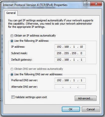 Is Port Forwarding Safe to Our Network? 4