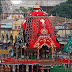 Top 10 Jagannatha ratha yatra Wallpapers  images Photos, greetings, pictures for Whatsapp