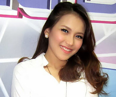 Download Lagu Ost Ayu Ting Ting  AADC Mp3