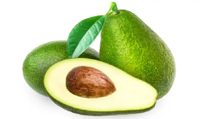 eating avocado during pregnancy
