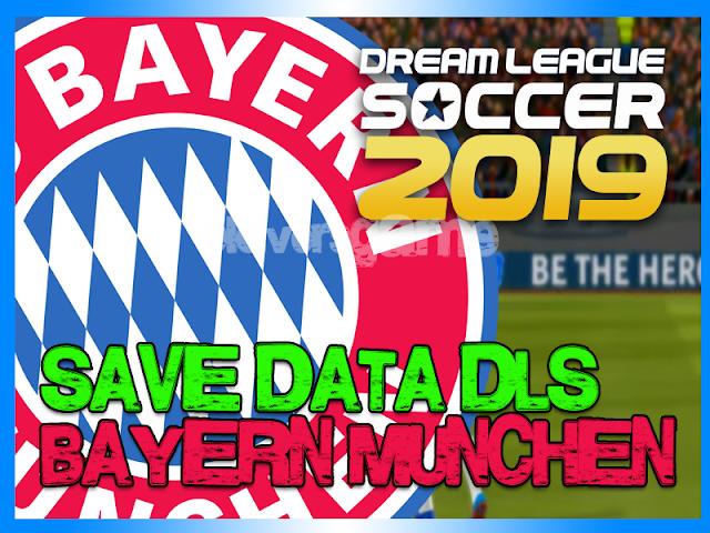 download-save-data-dls-bayern-munich
