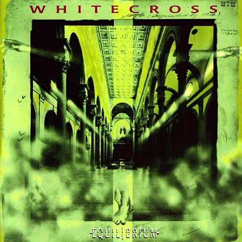THE BAIXAR CD KINGDOM IN WHITECROSS