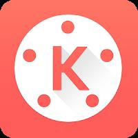 Download KineMaster Pro Video Editor Apk