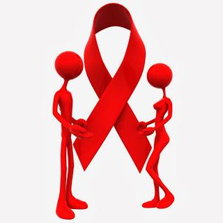 Cara Mencegah HIV/AIDS