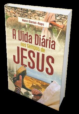 Nos passos de jesus livro pdf gratis