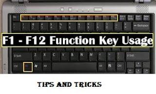 keyboard function keys pdf, function keys shortcuts, computer keyboard function keys and their functions, function keys windows 10, what is the selection function key, special function keys, function key to reboot computer, function keys not working