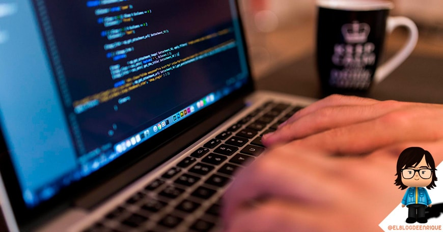 Países donde se encuentran los mejores programadores del Mundo
