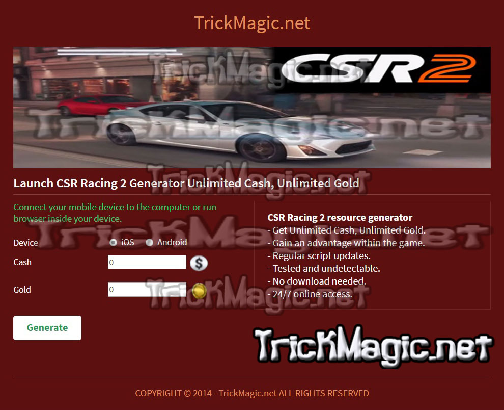 csr racing 2 mod apk unlimited money and gold ios