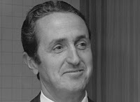 Gregorio López-Bravo (1972)