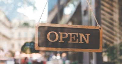 Critical Mistakes People Make When Opening a Restaurant