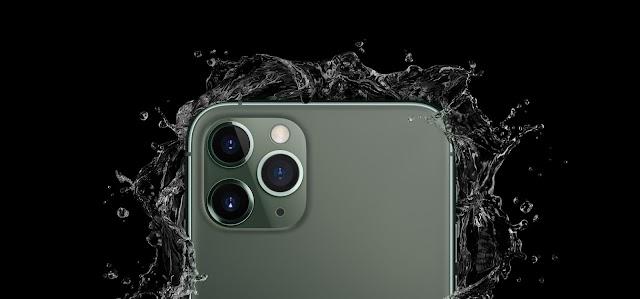 Quais modelos do iPhone 11 e iPhone 11 Pro funcionam no 4G do Brasil