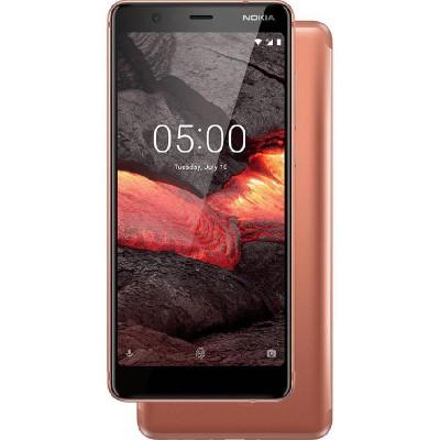 سعر جوال نوكيا Nokia 5.1