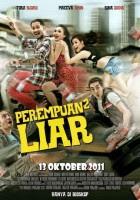 Film Indonesia Perempuan Perempuan Liar Full movie