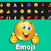 How to Use Emoji in Windows Computer