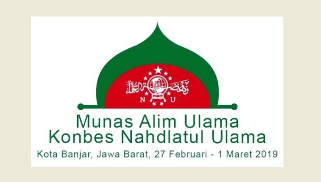 600 Personel Hadrah Siap Sambut Presiden Jokowi di Pembukaan Munas NU