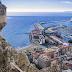 Reabren el Castillo de Santa Bárbara con un tercio de su aforo inicialmente