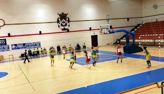 Nefasta jornada para los equipos jiennenses en Nacional y EBA con solo 1 victoria en 7 encuentros disputados