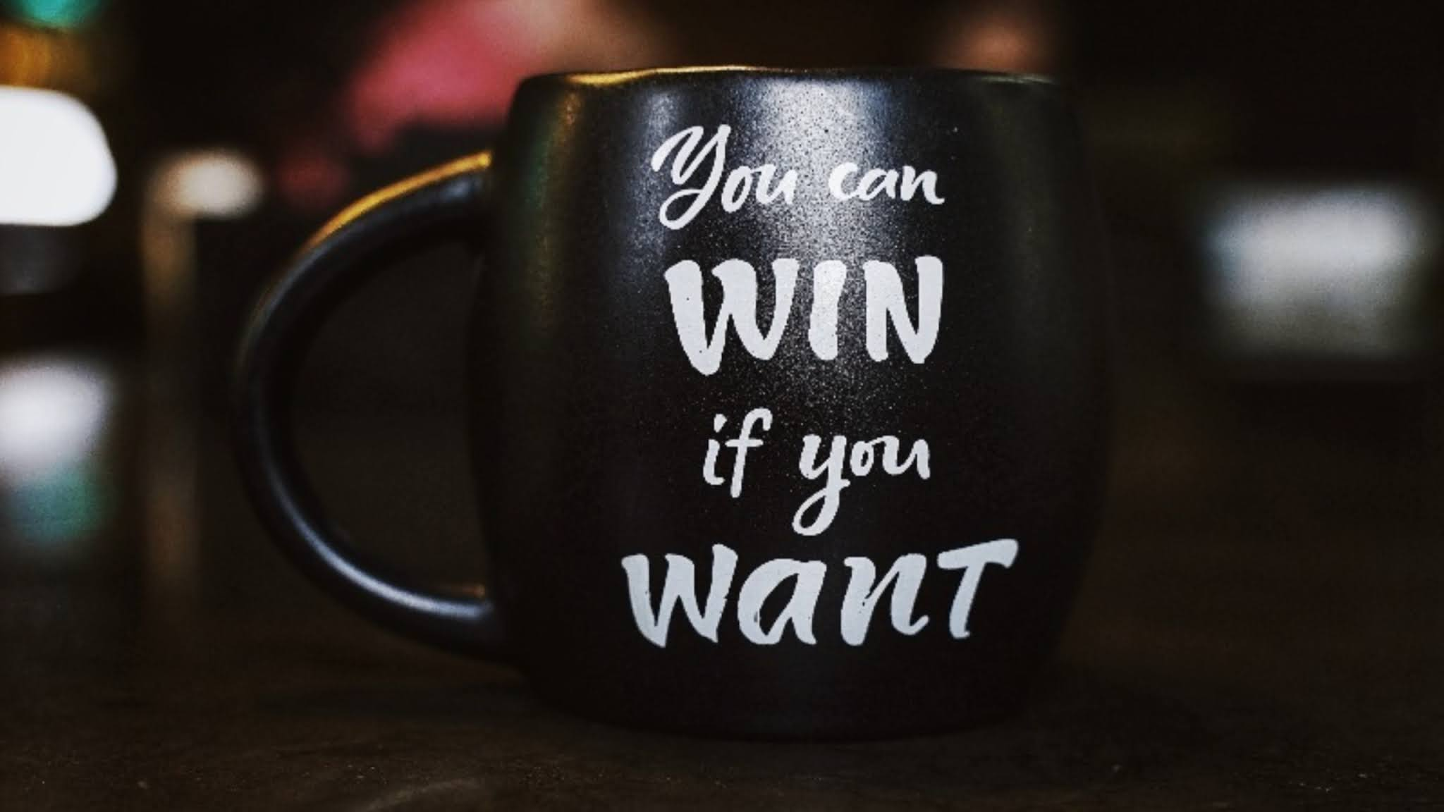 Motivational & Inspirational Wednesday Morning Quotes & Images For Work, Motivation & Inspiration