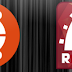 Configurando Ambiente Ruby on Rails 3.2 no Ubuntu