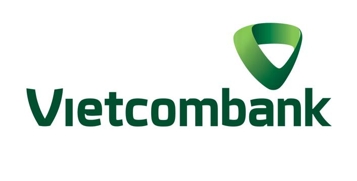 Vietcombank Thumb