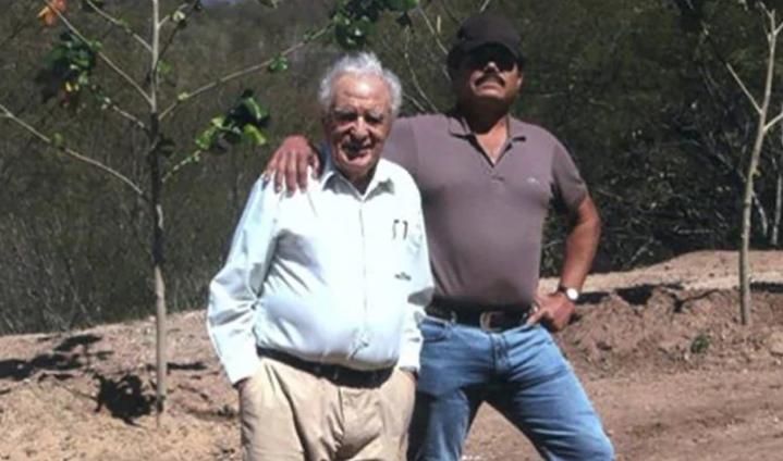 """El Cártel de Sinaloa, bajo el acecho de EEUU: """"El Mayo"""" y otros integrantes del grupo criminal están en la mira del gobierno"""